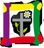 Paroisse Sainte-Marguerite du Vésinet